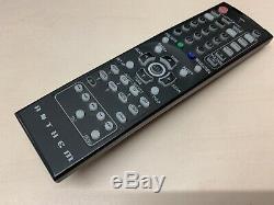 Anthem MRX 700 5.1 7.1 Home Cinema Amplifier Surround Sound Receiver