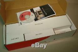 Anthem MRX300 7.1 Channel AV Home Receiver Amplifier with ARC Room Correction