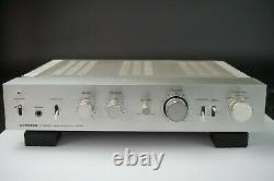 Audiophile Amplifier Power Receiver Preamp McIntosh Turntable Isolation Pads