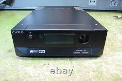 Cyrus AV 5 Digital Preamplifier AV Encoder
