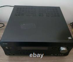 Integra DHC-60.6 AV Controller Receiver Pre-Amplifier Amp AV Unit HDMI