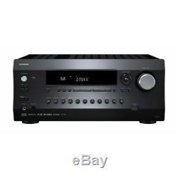 Integra DRX-5 7.2 Ch THX Network A/V Receiver Dolby Atmos DTSX