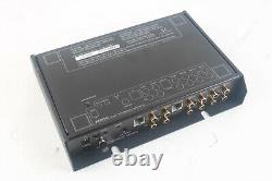 Linn Knekt Line Receiver Pre Amplifier Multiroom