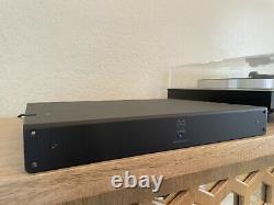 Linn Knekt Room Pre Amplifier Line Receiver 2i