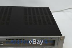 Marantz 2285B Stereophonic Receiver Stereo Integrated Amplifier SERVICED