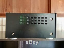 Marantz AV preamplifier AV8003 7.1ch AV receiver