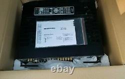 Marantz AV7705 11.2 Channel 4K Ultra HD AV Surround Pre-Amplifier (MINT)