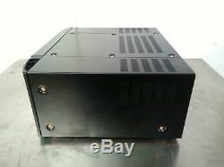 Marantz AV8801 11.2 Channel Home Theater Pre-Amplifier/Processor
