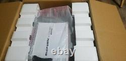Marantz MM8003 & AV8003 Audiophile Multi-power Amplifier + Pre-Amp Receiver EUC