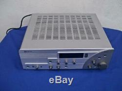 Outlaw Rr 2150 Stereo Retro Receiver Excellent
