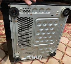 Pioneer AV Receiver Amplifier Pre Amp Tuner Stereo VSX-9500S Nice Condition