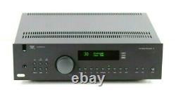 READ Arcam AV9 Pre-Amplifier e929