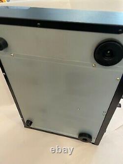 ROTEL RTC-950AX PRE-AMPLIFIER AM/FM Stereo Tuner