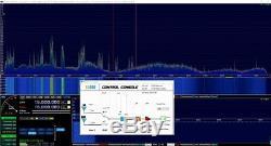 RX888 direct sampling 16bit SDR receiver, HF direct sampling, maximum 32M