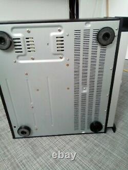 Rotel RSX 1056 Surround Receiver 5x75W(375W)/8OHM