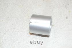 Sansui Panel Knob Bass Treble Speaker Receiver Amplifier Preamplifier Tuner Time