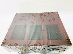 Shop Maintenance Products Marantz Sc-11 Control Amplifier Preamp