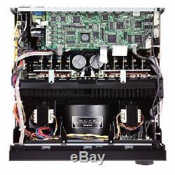 Sinto Amplificatore ONKYO TX-NR3007 AV Receiver 9.2 200Wx9 HDMI USB LAN THX U2+