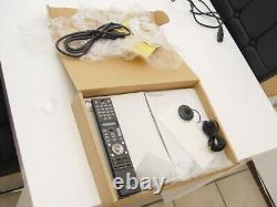Susano Pioneer SC-LX90 Digital Receiver / + Fernbedienung / Top Modell