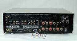 T+A SR 1510 R Surround-Receiver Neugerät aus der Ausstellung