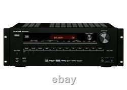 TASCAM PA-R200 Network AV 7.2 3D/4K Receiver/Pre-amplifier/RS232 NEW