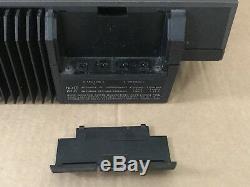 Vintage B&O Beocenter 4000 Receiver Bang + Olufsen Tuner Amp Type 2432
