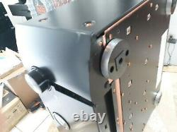 Amplificateur Pré-amplificateur Pré-amplificateur 11 Canaux À 100% Functional Marantz Av8801