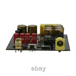 Bluetooth 5.0 Audio Receiver Board Hifi Préampli Module Pour Amplificateur Aptx Audio