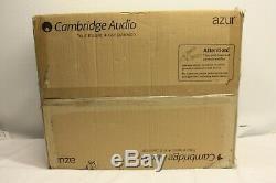 Cambridge Audio Azur 551r Av Récepteur Apd Hdmi Home Cinema