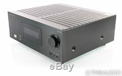 Cambridge Audio Cxr120 7.2 Channel Theater Récepteur Cxr120 À Distance