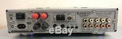 Cambridge Audio Sonata Ar30 Amplificateur Compact R.d. S Compact Récepteur Stéréo