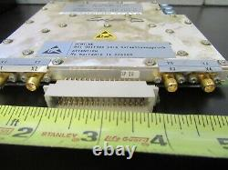 Commission Pour Rohde & Schwarz Emi Receiver Rf Pre-amplifier 1005.4600.02 &4b-a-75