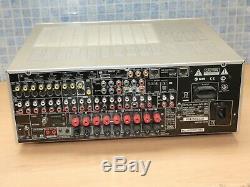 Denon Avr-4310, 5 Hdmi Entrée Dolby 7.1 Réseau Récepteur De Home Cinema Amplificateur