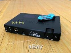 Es9038 Xmos Fever Lossless Bluetooth 5.0 Récepteur Aptxhd, Amp Décodage