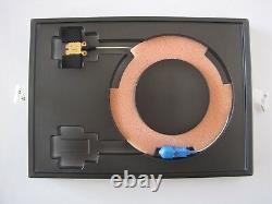 Fujitsu Frm5w231drs Tta Préamplificateur Récepteur 2,5 Gbit / S Avec Connecteur Sc