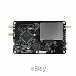 Hackrf Un 1mhz À 6ghz Sdr Plate-forme Logicielle Récepteur Radio Et Transmission