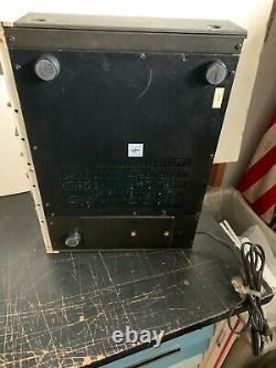 Harmon Kardon Hk 825 Pré-amplificateur