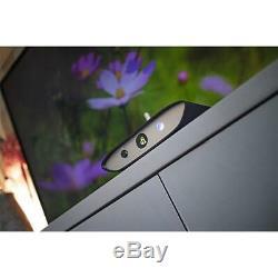 Ifi Zen Bleu Hifi Bluetooth 5.0 Empfänger Dac Wireless Music Streamer Récepteur