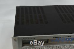 Marantz 2285b Stéréophonique Récepteur Amplificateur Stéréo Intégré Serviced