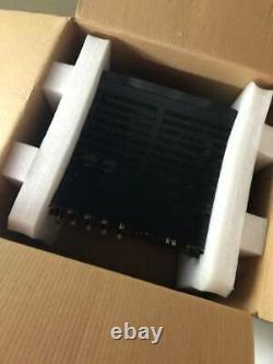 Marantz Av 7005 Tuner/preamp/processor Plus Marantz MM 7055 5 Amplificateur De Canal