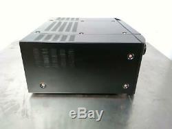 Marantz Av8801 11.2 Channel Theater Pre-amplificateur / Processeur