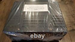 Marantz Av8802a Réseau A/v Pré-amplificateur