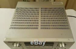 Marantz Sr7400 Dolby Surround 7.1 Canaux De Son Récepteur Amplificateur