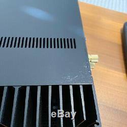 Mcintosh Ma6600 Stéréo Intégré Amplificateur / Récepteur