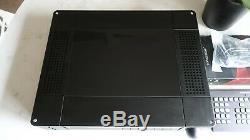 Meridian G95 Récepteur Processeur / CD / DVD Amplificateur Mint Condition 5.1ch Amp