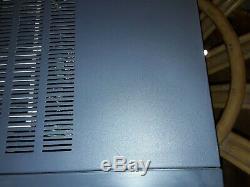 Nad 705 Am / Fm Stéréo Amplificateur