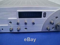 Outlaw Rr 2150 Stereo Retro Récepteur Excellente