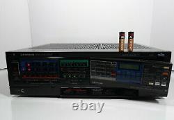 Pioneer Sa-v70 A/v Stereo Integrated Amplificateur/ Récepteur Préampli +remote Bundle