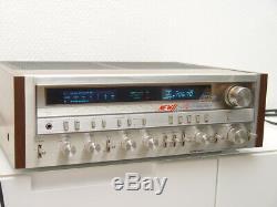 Pioneer Sx-récepteur Stéréo 3900