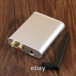 Récepteur Audio Bluetooth 5.0 Avec Module Préampli Hifi D'antenne Pour Amplificateur Aptx